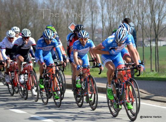 Tour des Flandres 2015 by Valérie Herbin (50)