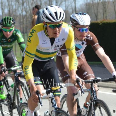 Tour des Flandres 2015 by Valérie Herbin (51)