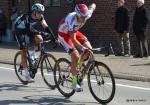 Tour des Flandres 2015 by Valérie Herbin (52)