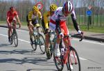 Tour des Flandres 2015 by Valérie Herbin (53)