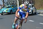 Tour des Flandres 2015 by Valérie Herbin (7)