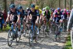 Tour des Flandres 2015 by Valérie Herbin (8)