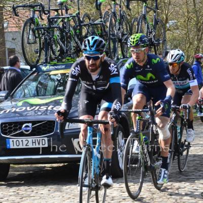 Tour des Flandres 2015 by Valérie Herbin (9)