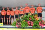 Tour du Limousin 2014