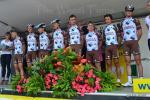 Tour du Limousin 2014 St1 by Valérie (10)