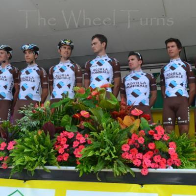 Tour du Limousin 2014 St1 by Valérie (11)