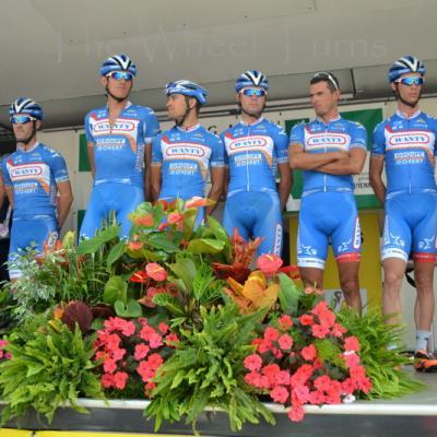 Tour du Limousin 2014 St1 by Valérie (13)