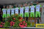 Tour du Limousin 2014 St1 by Valérie (15)