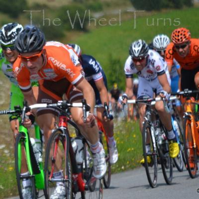 Tour du Limousin 2014 St1 by Valérie (16)