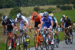Tour du Limousin 2014 St1 by Valérie (17)