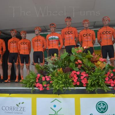 Tour du Limousin 2014 St1 by Valérie (2)