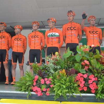 Tour du Limousin 2014 St1 by Valérie (3)