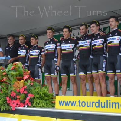 Tour du Limousin 2014 St1 by Valérie (4)