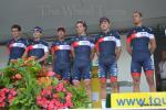 Tour du Limousin 2014 St1 by Valérie (6)