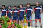Tour du Limousin 2014 St1 by Valérie (7)