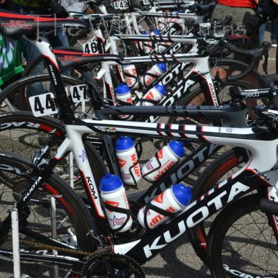 Tour du Limousin 2014 St1 by Valérie (8)