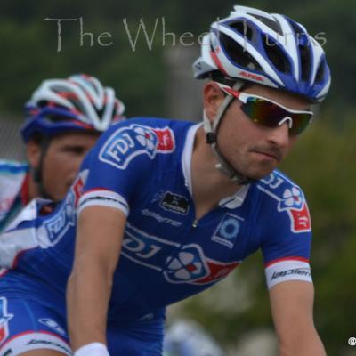 Tour du Limousin 2014 St2 by Valérie (10)