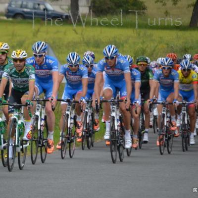 Tour du Limousin 2014 St2 by Valérie (12)