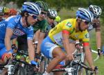 Tour du Limousin 2014 St2 by Valérie (13)