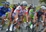 Tour du Limousin 2014 St2 by Valérie (15)