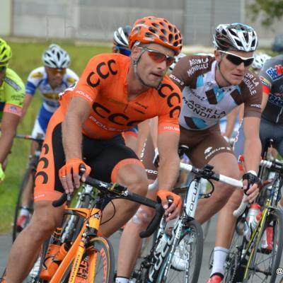Tour du Limousin 2014 St2 by Valérie (16)