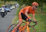 Tour du Limousin 2014 St2 by Valérie (17)