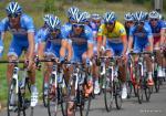 Tour du Limousin 2014 St2 by Valérie (19)
