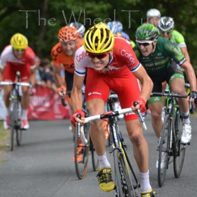 Tour du Limousin 2014 St2 by Valérie (23)