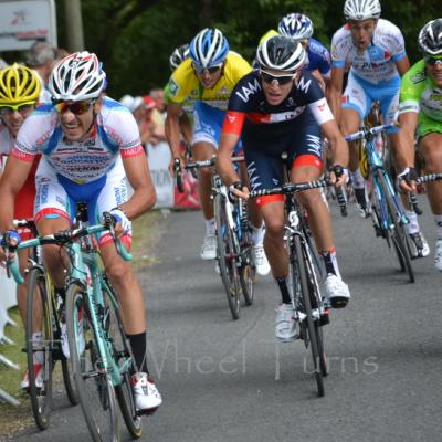 Tour du Limousin 2014 St2 by Valérie (25)