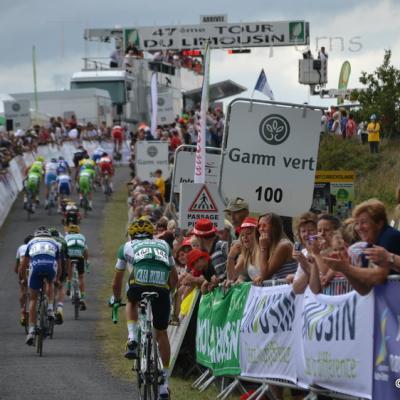 Tour du Limousin 2014 St2 by Valérie (26)