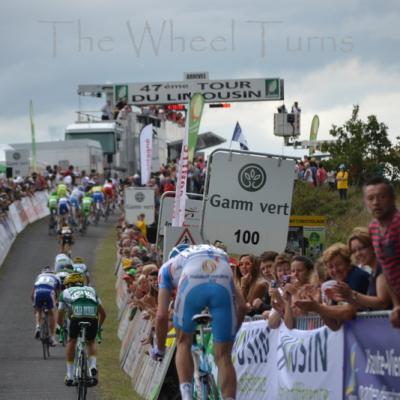 Tour du Limousin 2014 St2 by Valérie (27)