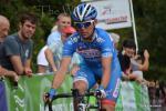 Tour du Limousin 2014 St2 by Valérie (31)