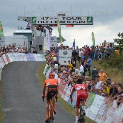 Tour du Limousin 2014 St2 by Valérie (33)