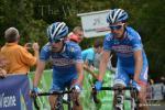 Tour du Limousin 2014 St2 by Valérie (34)