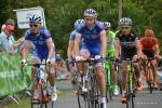 Tour du Limousin 2014 St2 by Valérie (35)