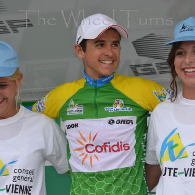 Tour du Limousin 2014 St2 by Valérie (39)