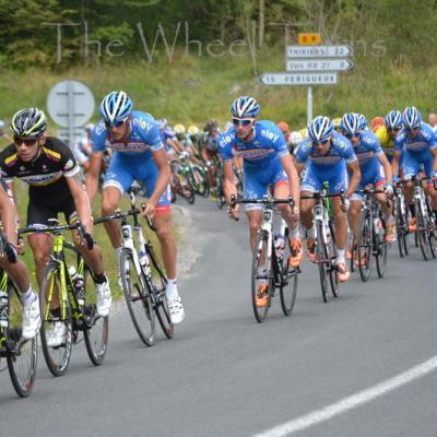 Tour du Limousin 2014 St2 by Valérie (4)