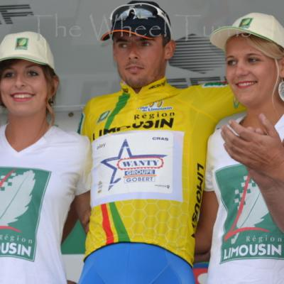 Tour du Limousin 2014 St2 by Valérie (40)
