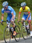 Tour du Limousin 2014 St2 by Valérie (5)
