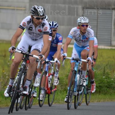 Tour du Limousin 2014 St2 by Valérie (9)
