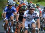 Tour du Limousin 2014 st3 by Valérie  (2)
