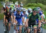 Tour du Limousin 2014 st3 by Valérie  (3)