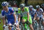 Tour du Limousin 2014 st3 by Valérie  (6)