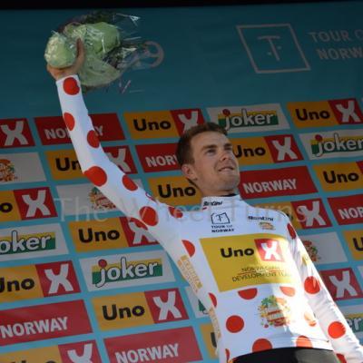 Tour of Norway 2019 (167)