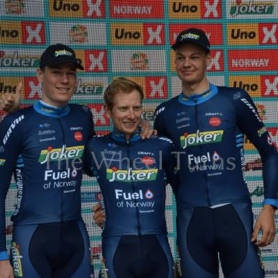 Tour of Norway 2019 (227)