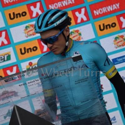 Tour of Norway 2019 (247)