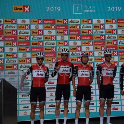 Tour of Norway 2019 (298)