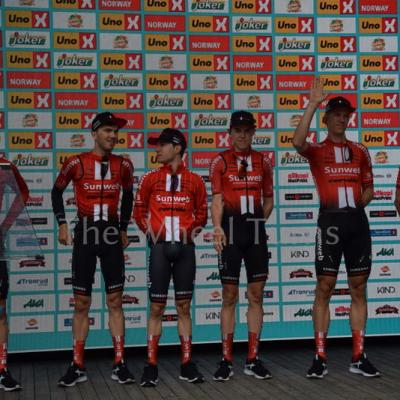 Tour of Norway 2019 (313)