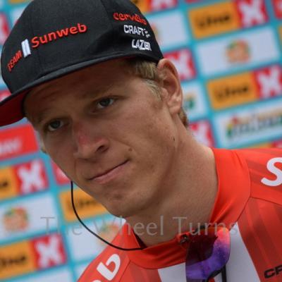 Tour of Norway 2019 (315)
