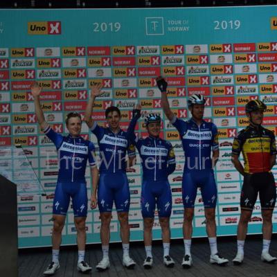 Tour of Norway 2019 (358)